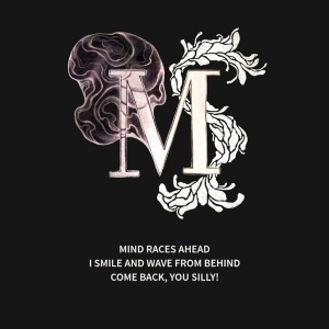 mind-races